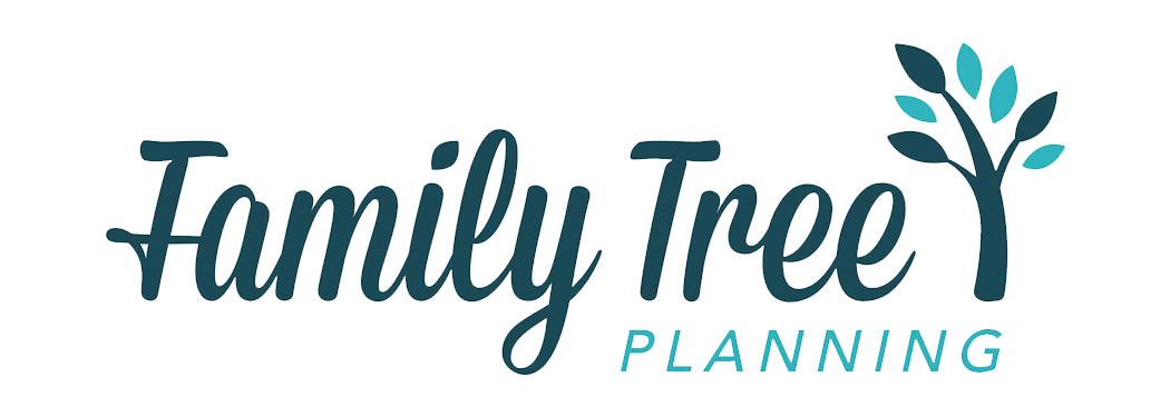 Family Tree Estate Planning